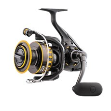 Daiwa Black Gold  BG 4500 Olta Makinesi