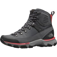 The North Face Crestvale FUTURELIGHT Erkek Bot