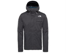 The North Face Tanken TRI Gri Erkek Mont