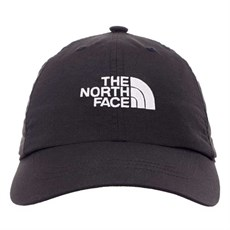The North Face U Horizon Ball Şapka