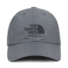 The North Face U Horizon Şapka